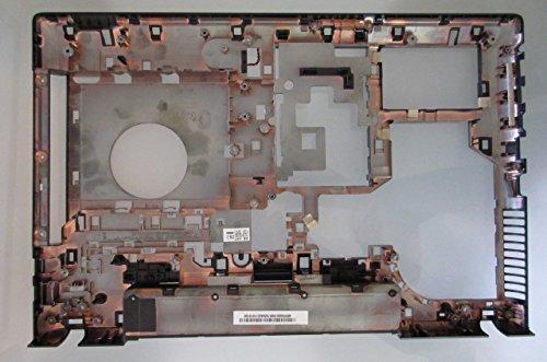 Lenovo G500 G505 G510