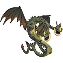 Como entrenar a tu dragon - DRAGONES