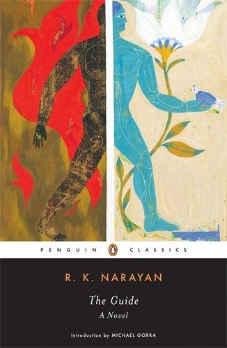 The Guide: A Novel (Penguin Classics)