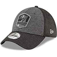 ce166b62a Amazon.co.uk  Tampa Bay Buccaneers - Hats   Caps   Clothing  Sports ...