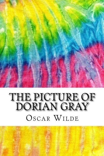 the-picture-of-dorian-gray-includes-mla-style-citations-for-scholarly-secondary-sources-peer-reviewe