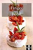 Image de Fingerfood (Die besten Rezepte der Küchenprofis 7) (German Edition)