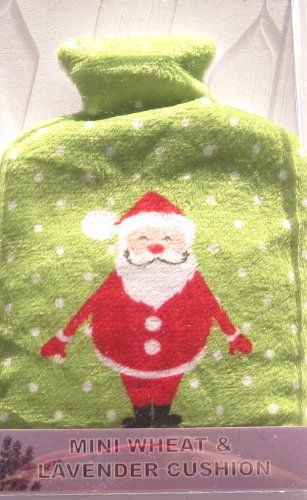 small-santa-wheaty-hand-warmer