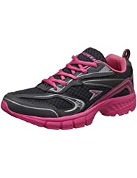 Power Women's Running Shoes