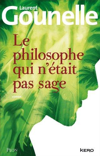 """<a href=""""/node/3211"""">Le philosophe qui n'était pas sage</a>"""