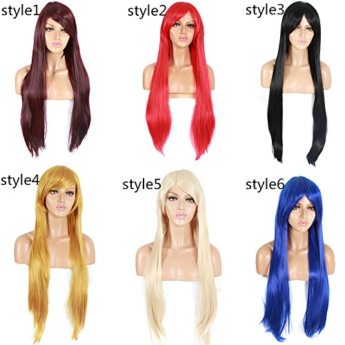 life-diaries-150-density-cosplay-natural-straight-synthetic-wigs-for-women-heat-resistant-natural-ha