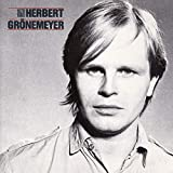 Songtexte von Herbert Grönemeyer - 1978-1980