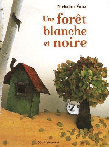 """<a href=""""/node/9193"""">Une forêt blanche et noire</a>"""
