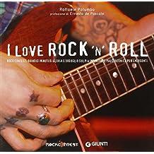 I love rock 'n' roll. Rock Contest: quindici minuti di gloria e orgoglio sul più importante palcoscenico per emergenti