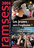 Image de Ramses 2014 - Les jeunes : vers l'explosion ? (Hors collection)