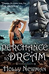 Perchance To Dream (English Edition)