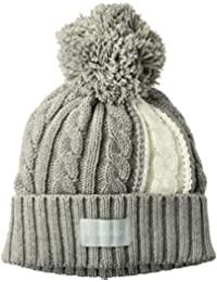wholesale dealer 138bf abad8 Amazon.it: Calvin Klein - Cappelli e cappellini / Accessori ...