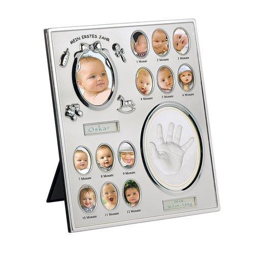 Baby Fotorahmen Bilderrahmen