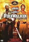 Feuerwalze / Firewalker ( )