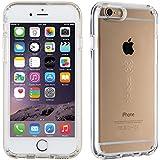 "Funda Speck CandyShell para iPhone 6 / 6S (4.7"") - Transparente"