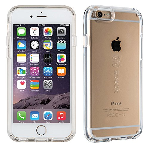 speck-candyshell-coque-pour-iphone-6-6s-transparent