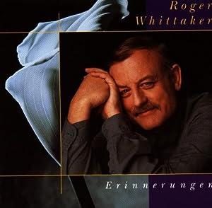 Roger Whittaker - Leben mit dir - Das grosse Starportrait (CD 4)