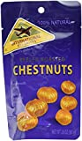Best International Recipes - International Favorites Peeled Roasted Chestnuts 80 g Review