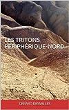 LES TRITONS-PERIPHERIQUE-NORD
