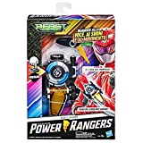 Power Rangers Beast Morphers - Beast-X Morpher (Bracciale del Morphing, Gioco di Ruolo)