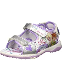 Disney S15466haz, Chaussures de Football Fille
