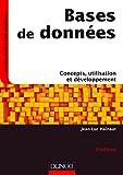 ISBN 2100727060