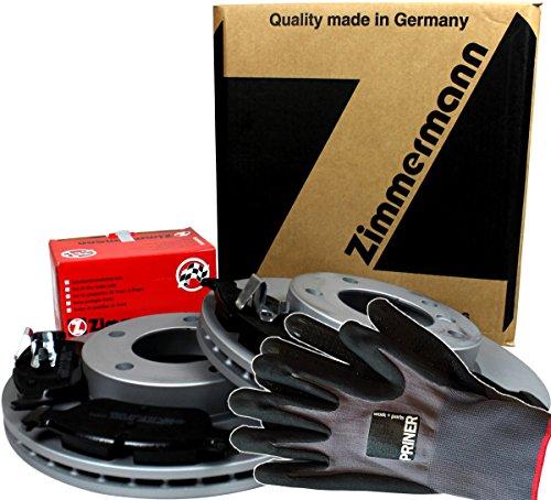 zimmermann-bremsen-set-2-bremsscheiben-4-bremsbelage-fur-hinten-made-in-germany-100-passend-fur-ihr-