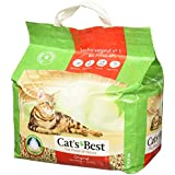 Cats Best Litter 10 Ltr