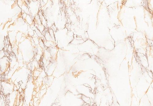 d-c-fix-r-d-c-ix-film-auto-adhesif-en-vinyle-marron-cortes-marbre-675-cm-x-2-m-346-8032