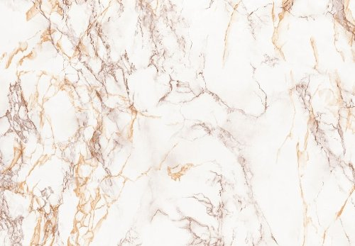 d-c-fix-sticky-back-plastic-self-adhesive-vinyl-film-marble-cortes-brown-675cm-x-2m-346-8032