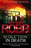 Seduction In Death: 13 for sale  Delivered anywhere in UK