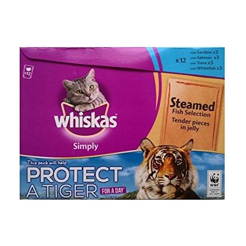 whiskas-semplicemente-vapore-di-pesce-di-selezione-delle-offerte-pezzi-in-gelatina-sardine-salmone-t