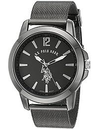 Reloj - U.S. Polo Assn. - para - USC80384