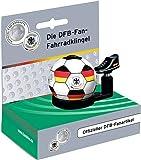 FanBike DFB Deutschland Fahrradglocke