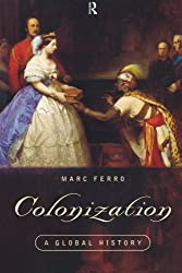 Colonization: A Global History
