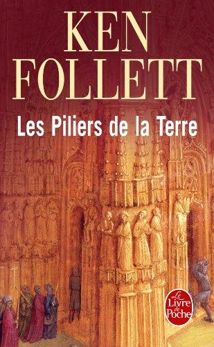 """<a href=""""/node/17379"""">Les piliers de la terre</a>"""