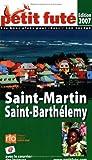 Petit Futé Saint-Martin Saint-Barthélemy