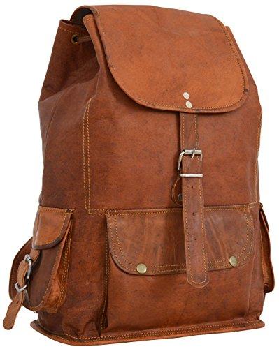 rucksack-gusti-leder-bobbie-15-lederrucksack-ledertasche-vintage-outdoor-retro-style-ipad-tasche-uni