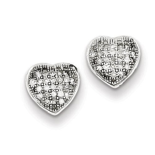 leslies-10k-275mm-corte-del-diamante-cuerda-cadena-oro-amarillo-por-ukgems-leslies-10k-275mm-diamond