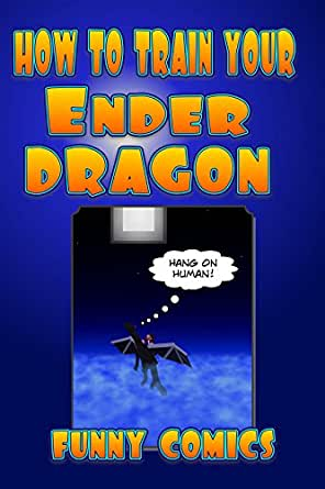 how to train your dragon book 1 pdf