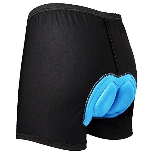zacro-mens-3d-padded-cycling-underwear-shorts-with-high-air-permeability-bike-underwear-shorts-for-b