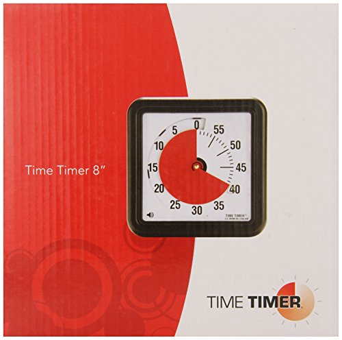 time-timer-countdownuhr-18-cm-8-zoll-jac5008