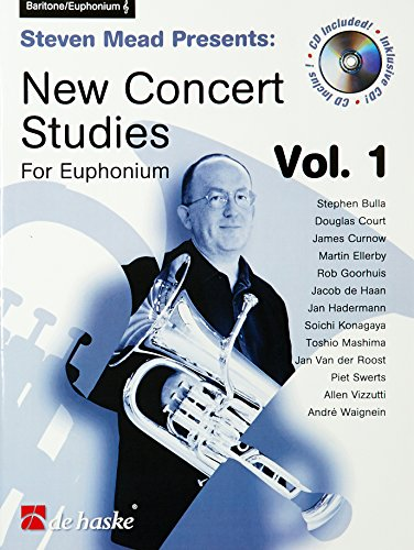 new-concert-studies-for-euphonium-1