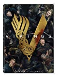 Vikings: Season 5 - Vol 1 (3 Dvd) [Edizione: Stati Uniti]