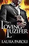 Loving Luzifer