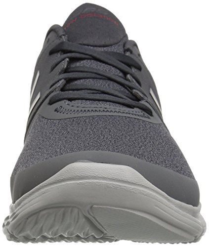 New Balance Herren Ma365bk D Walking Watschuhe & Anglerstiefel Grey