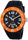 Montre bracelet - Homme - Joshua & Sons - JS65OR