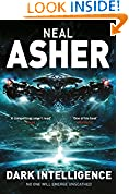 Neal Asher (Author)(188)Buy new: £1.19