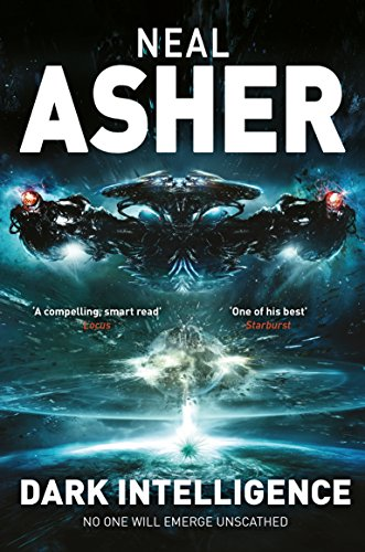 dark-intelligence-transformation-book-one-transformation-novel