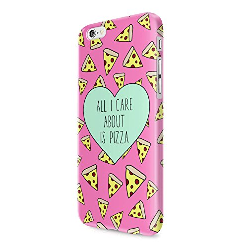 all-i-care-about-is-pizza-pink-pastel-tumblr-hard-snap-on-protective-case-cover-for-iphone-6-plus-ip